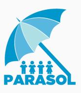 Ośrodek odwykowy Parasol